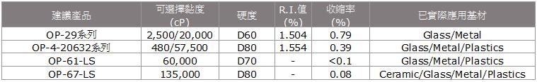 d42f9af4e12bf113c7143906bfcac795.png